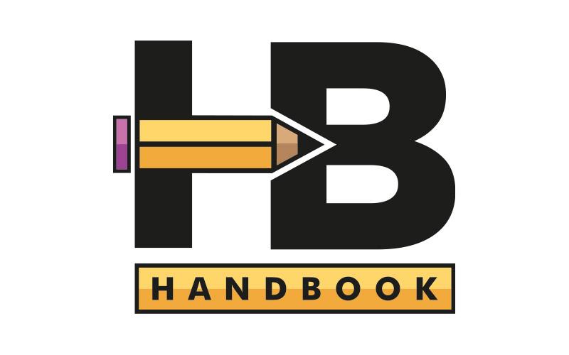 HB Handbook Logo