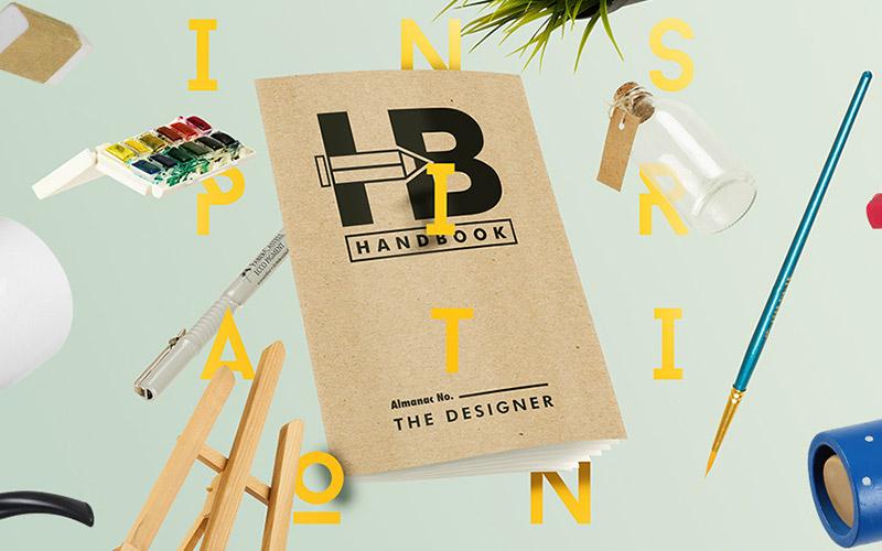 HB Handbook
