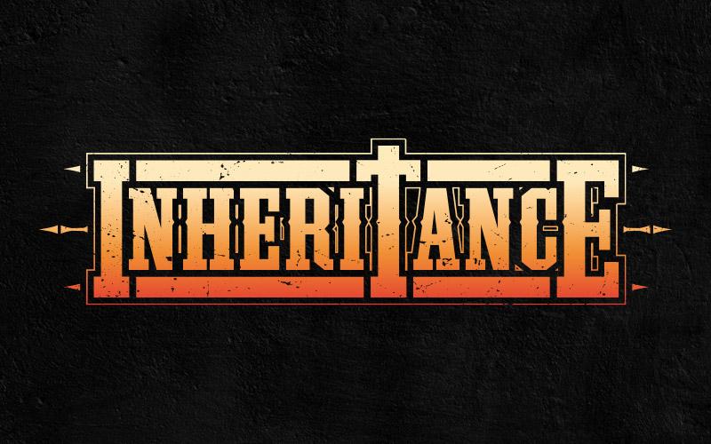 inheritance logo