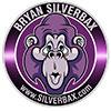 silverbax logo