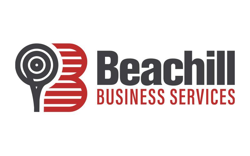 beachill business services