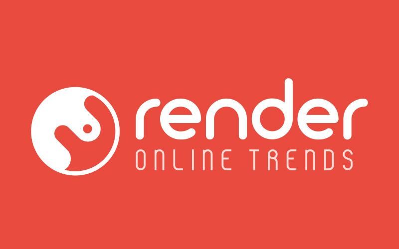Render Online Trends