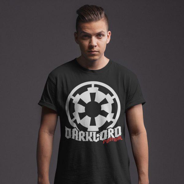 Sith STAR WARS Festival T-Shirt